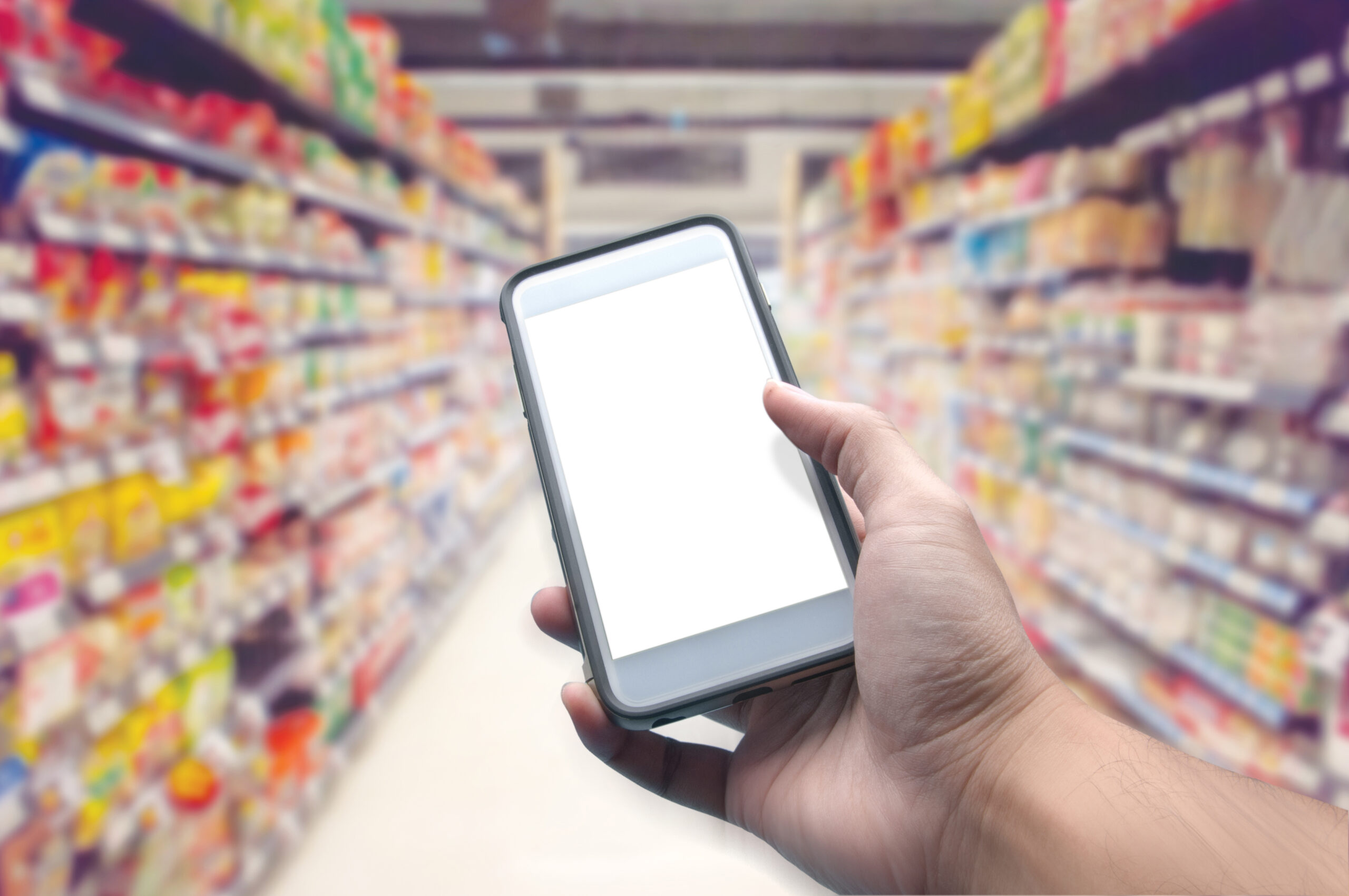 AI Chatbots For Retail.