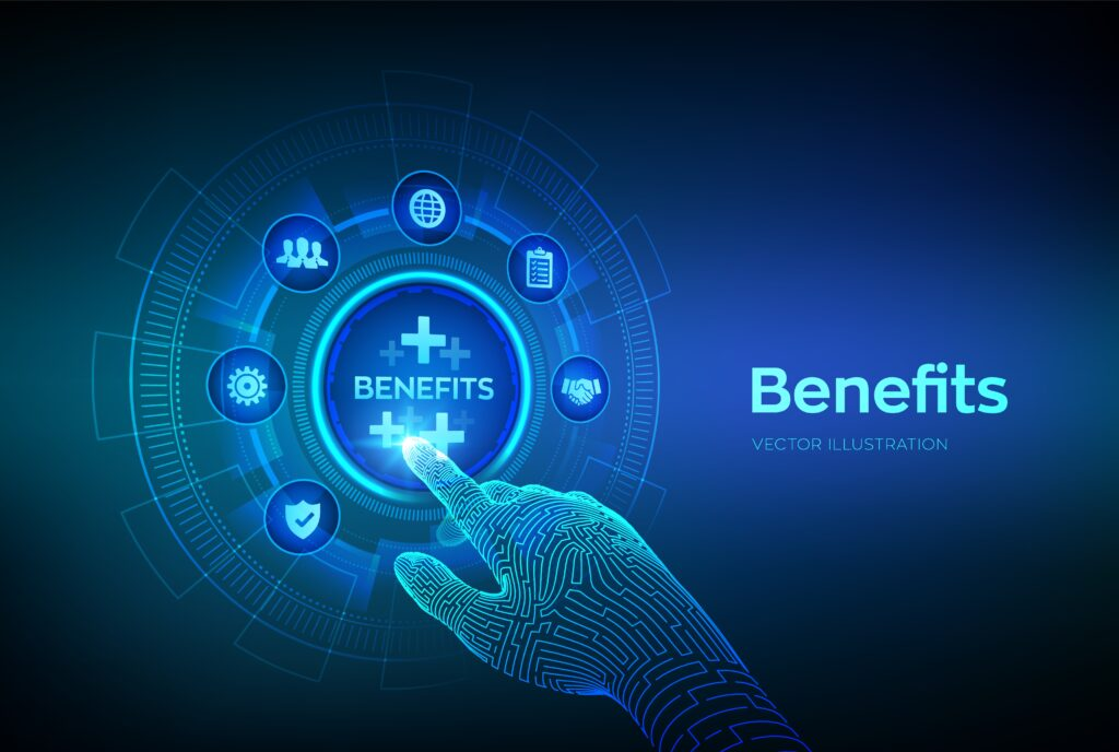 Benefits Of AI Chatbots For Insurance