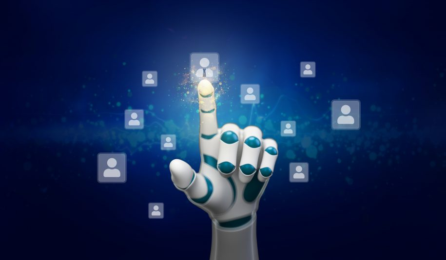 Can AI Chatbots Generate High-Quality Leads For Recruiters