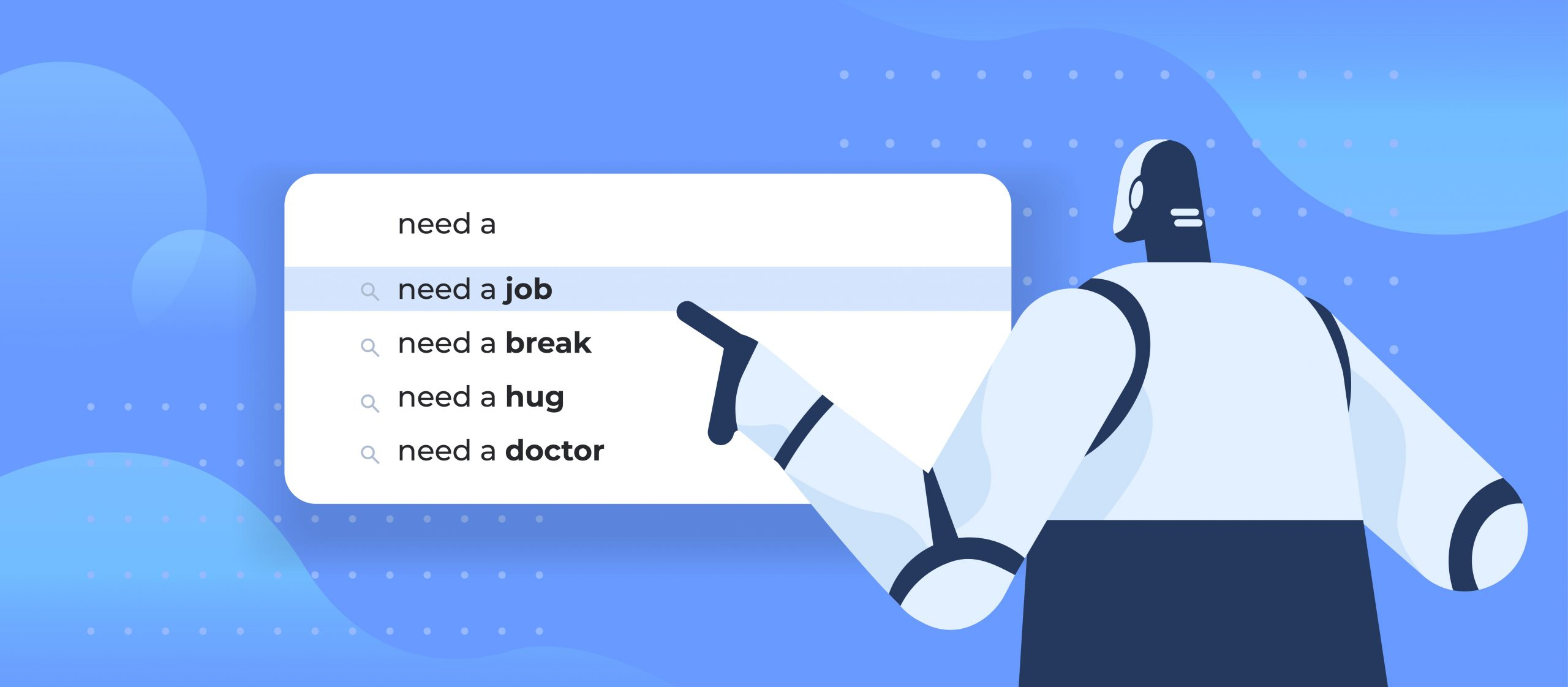 Use Cases For Chatbots In Recruiting.