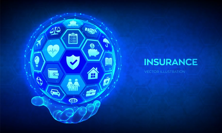 Use Cases Of AI Chatbots For Insurance