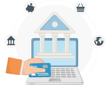 AI chatbot for banking - Skil.ai